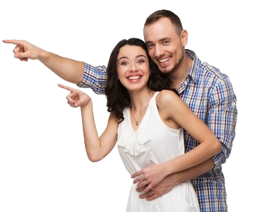 benefits of Florida premarital course